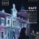 Raff, J.j. CD Piano Works 6