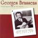 Brassens, Georges Pop Legends