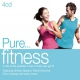 V  /  A CD Pure...Fitness