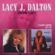 Dalton, Lacy J. Survivor/Lacy J