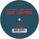 Boratto, Gui Take Control [12in]