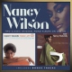 Wilson, Nancy Today My Way-Nancy..