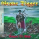 Grave Digger Tunes Of War -remast-