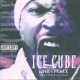Ice Cube War & Peace 2: Peace Disc
