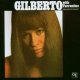 Gilberto, Astrud With Stanley Turrentine=R