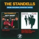 Standells Dirty Water/Why Pick On M