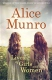 Alice Munro Lives of Girls and Women
