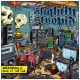 Slightly Stoopid Meanwhile Back At the Lab [LP]