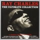 Charles, Ray Ultimate Collection