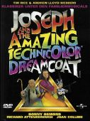 Joseph & The Amazing Tech