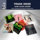 Wess, Frank 7 Classic Albums