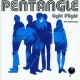 Pentangle Anthology
