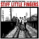Stiff Little Fingers Assume Nothing...