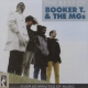 Booker And The Mgs Best of -14tr-