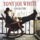 White, Tony Joe Collected