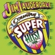 Lauderdale, Jim Country Super Hits Vol.1