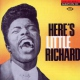 Little, Richard Here´s Little Richard