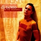 Tiësto In My Memory -2cd-