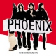 Phoenix It´s Never Been Like That