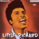 Little, Richard Little Richard Vol.2