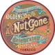 Small Faces Ogden´s Nut Gone Flake