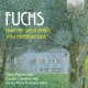 Fuchs, Renate Piano Trio/Violin Sonata/