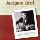 Brel, Jacques Pop Legend