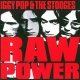 Pop, Iggy And The Stooges Raw Power