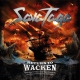 Savatage Return To Wacken