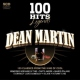 Martin, Dean 100 Hits Legends