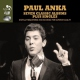 Anka, Paul 7 Classic Albums Plus