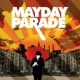 Mayday Parade A Lesson In Romantics