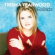 Yearwood, Trisha Ballads