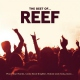 Reef Best of