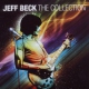 Beck, Jeff Collection