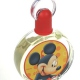 Disney Disney: Mickey Mouse - toaletn� voda 50ml (�ena)