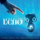O.S.T. Earth To Echo [LP]