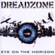 Dreadzone Eye On the Horizon