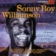 Williamson, Sonny Boy Good Morning Little Schoo