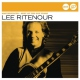 Ritenour, Lee Jazz Club Masterpieces