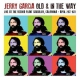 Garcia, Jerry Old & In the Way
