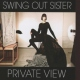 Swing Out Sister Private View/Tokyo..
