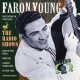 Young, Faron Radio Shows Vol.2