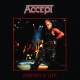 Accept CD Staying a Life -19tr-