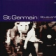 St. Germain Boulevard Album [LP]