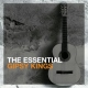 Gipsy Kings Essential Gipsy Kings