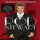 Stewart, Rod Great American Songbook