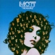 Mott The Hoople Hoople + 7