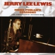 Lewis, Jerry Lee Knox Phillips Sessions