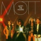 Mott The Hoople Mott + 4